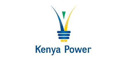 Mentorthon Partners Logos-Kenya power