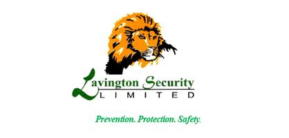 Mentorthon Partners Logos-Lavingtone security