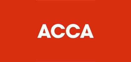 Mentorthon Partners Logos-acca