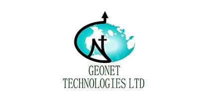 Mentorthon Partners Logos-geonet