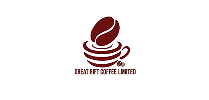 Mentorthon Partners Logos-great rift