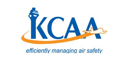 Mentorthon Partners Logos-kcaa