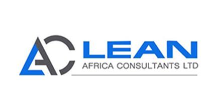 Mentorthon Partners Logos-lean africa