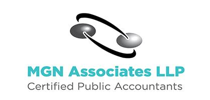Mentorthon Partners Logos-mgn associates