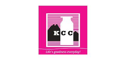 Mentorthon Partners Logos-nkcc