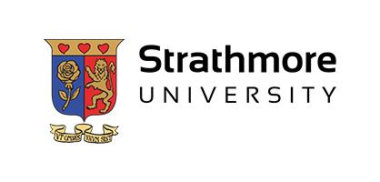 Mentorthon Partners Logos-strathmore
