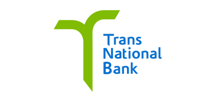 Mentorthon Partners Logos-transnational bank